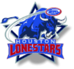 Houston Lonestars